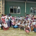 scholastic- materials distribution@IFSO